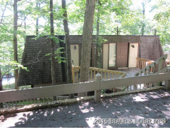 252 Walkers Cay, Osage Beach, MO 65065