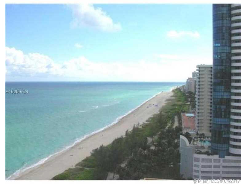 6365 Collins Ave 1804, Miami Beach, FL 33141