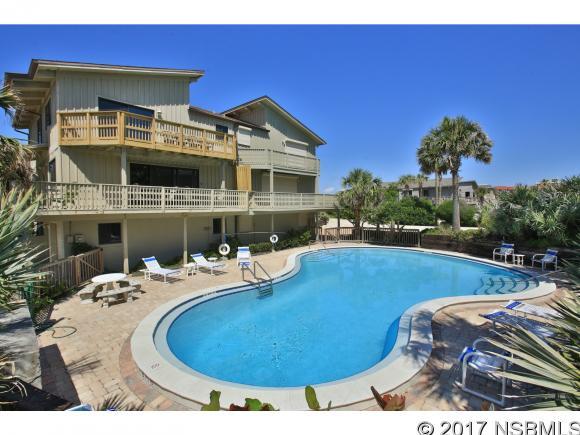 4335 Atlantic Ave 10, New Smyrna Beach, FL 32169
