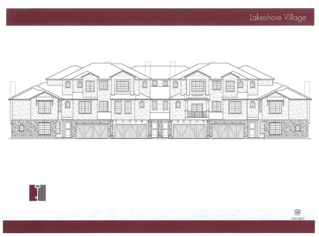 2650 Villa Di Lago Drive 1, Grand Prairie, TX 75054