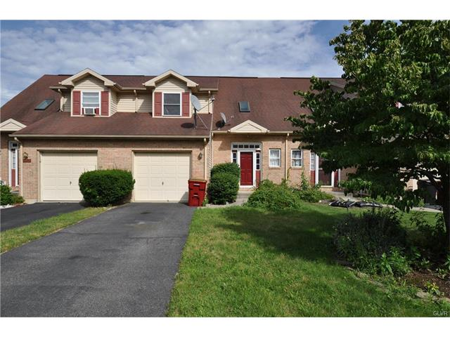 2565 Upper Way, Forks Twp, PA 18040