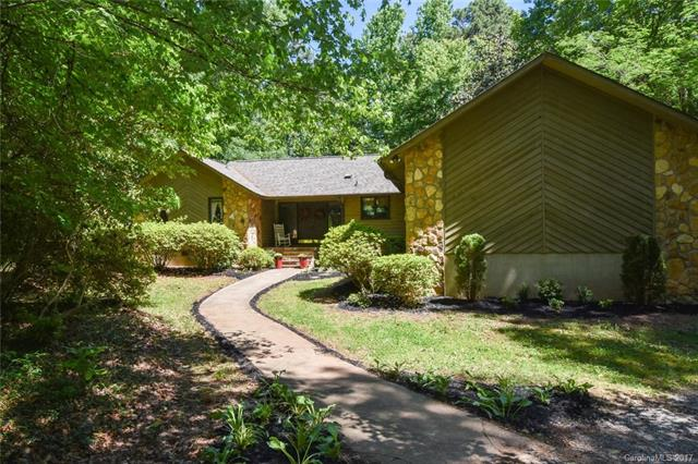 100 Bent Tree Trail, Weddington, NC 28104