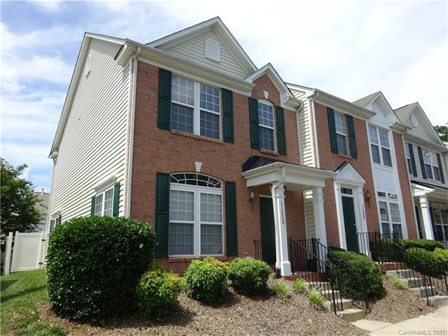 11526 Shaded Court, Charlotte, NC 28273