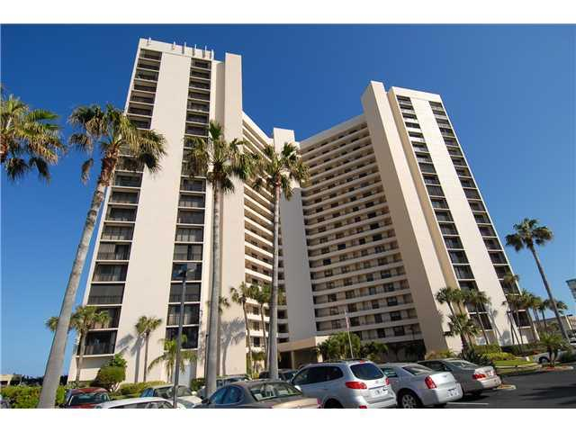 9650 S Ocean Drive 609, Jensen Beach, FL 34957