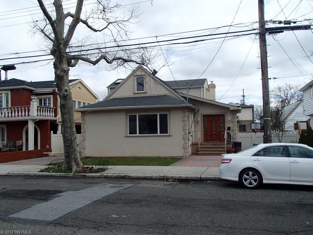2359 E 73 Street, Brooklyn, NY 11234