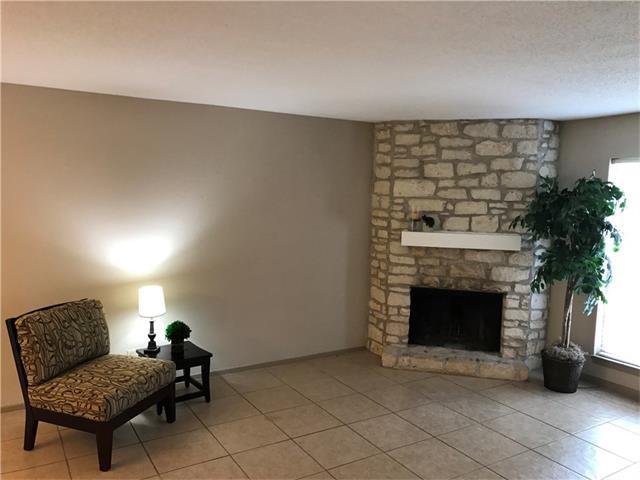 617 Castle Ridge Rd #B, Austin, TX 78746
