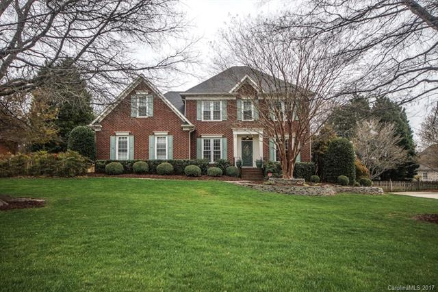 759 Lyerly Ridge Road NW, Concord, NC 28027