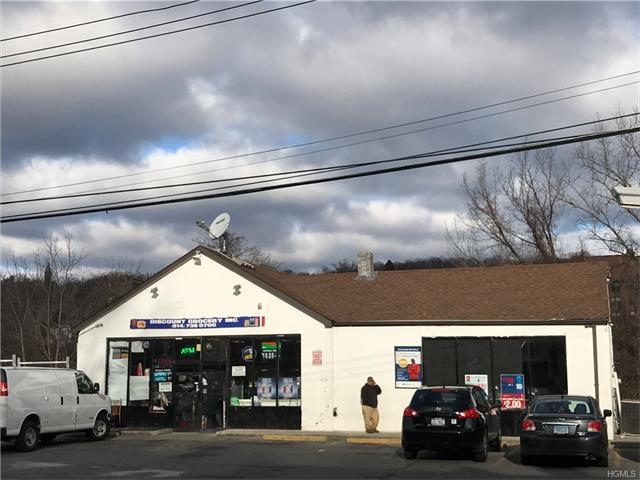 730 South Street, Peekskill, NY 10566