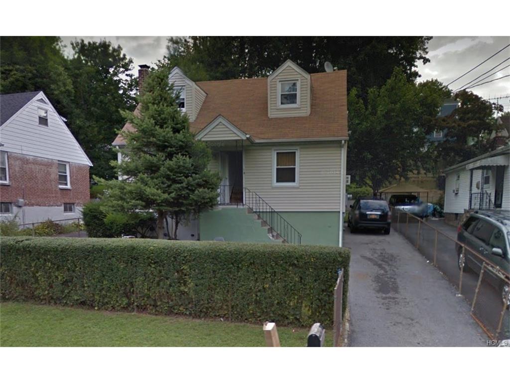 290 Abbott Avenue, Elmsford, NY 10523