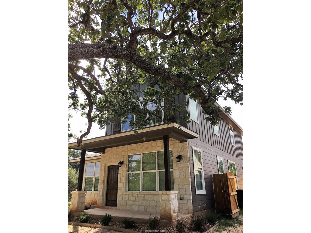 217 Helena, Bryan, TX 77801
