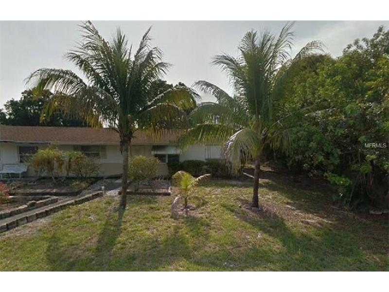 4102 COOLEY COURT, LAKE WORTH, FL 33461