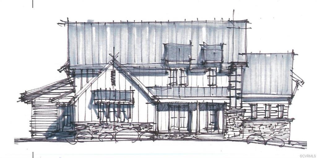 11404 Mccabes Grant Terrace, Henrico, VA 23233