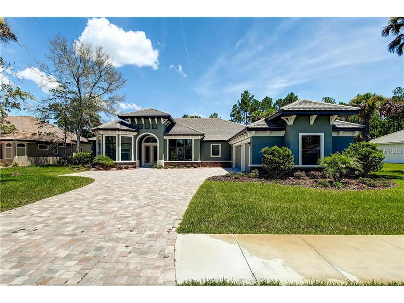 9 HUMMING BIRD CIRCLE, BUNNELL, FL 32110