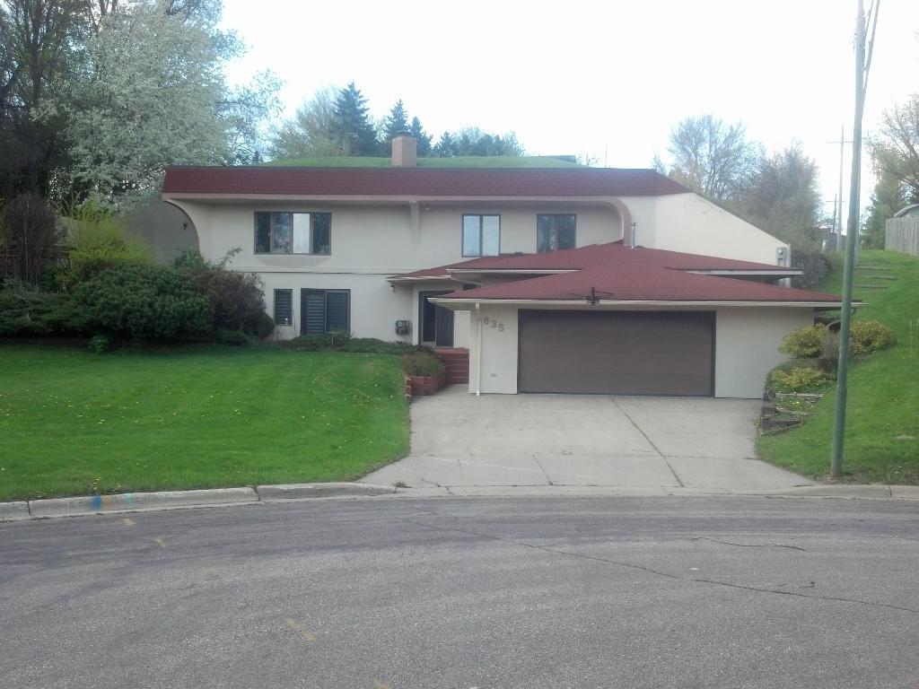 635 Cherry Place, Owatonna, MN 55060