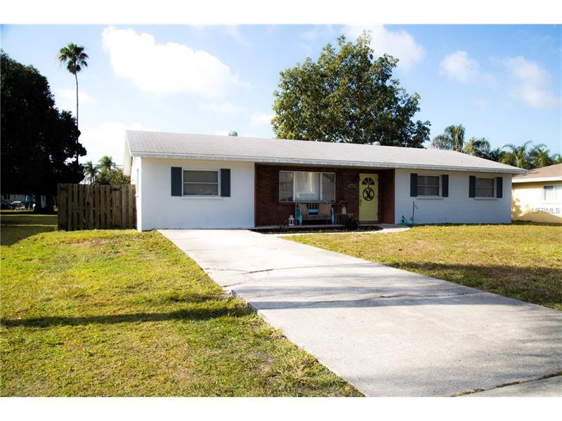 3603 15TH AVENUE W, BRADENTON, FL 34205