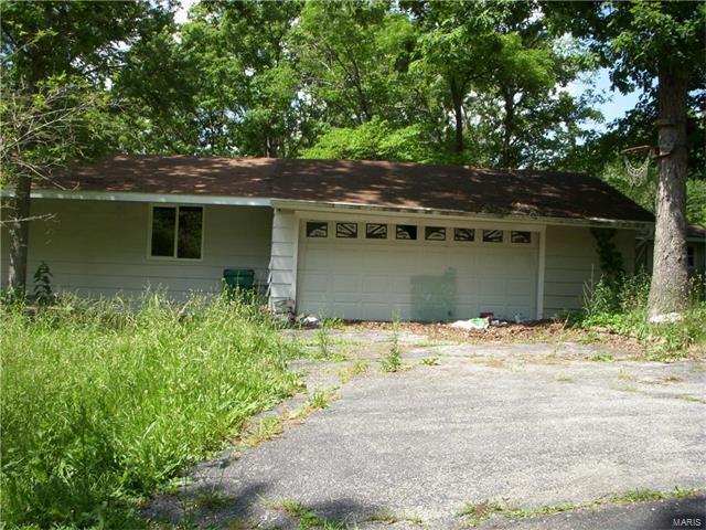 4431 S Shore, Catawissa, MO 63015