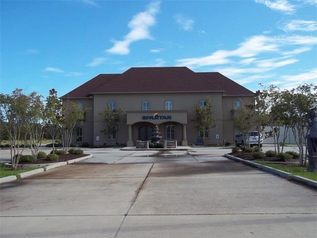 516 JOHNNY F. SMITH Avenue, SLIDELL, LA 70460