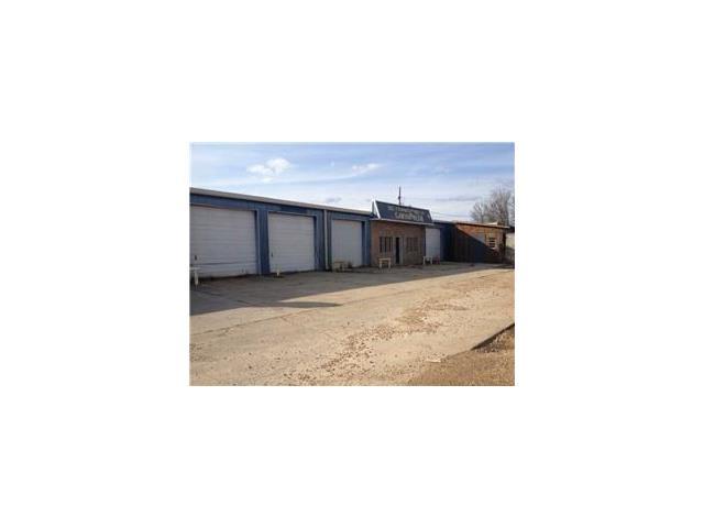 213 SUPERIOR Avenue B, Bogalusa, LA 70427