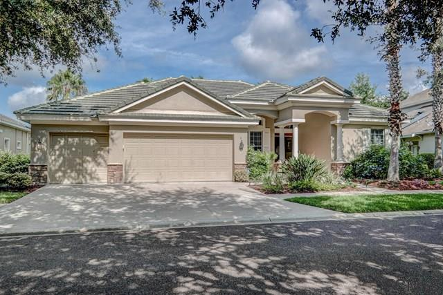 6 Osprey Cir, Palm Coast, FL 32137
