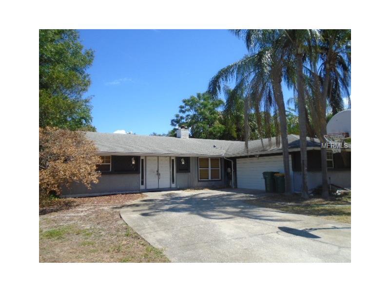 392 WALNUT COURT, PALM HARBOR, FL 34683