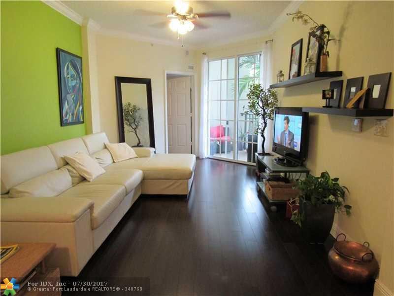 533 NE 3rd Ave 305, Fort Lauderdale, FL 33301