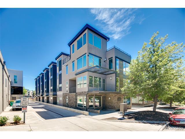 2649 17th Street 3, Denver, CO 80211
