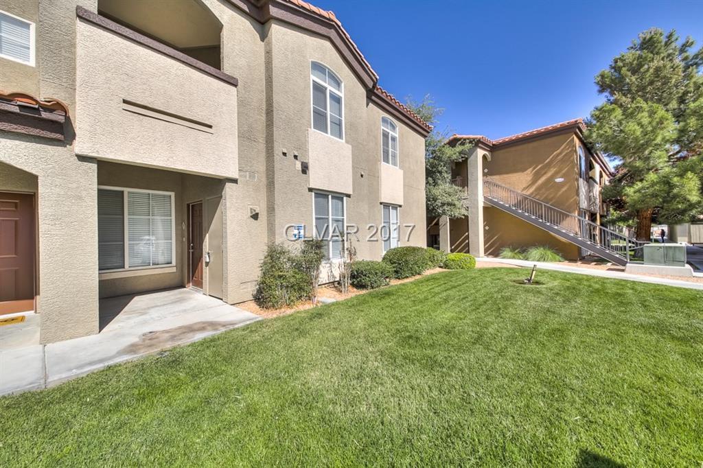 9000 LAS VEGAS Boulevard 1285, Las Vegas, NV 89123
