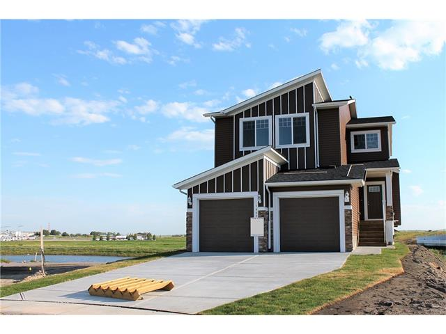 1062 Stevens Place, Crossfield, AB T0M 0S0