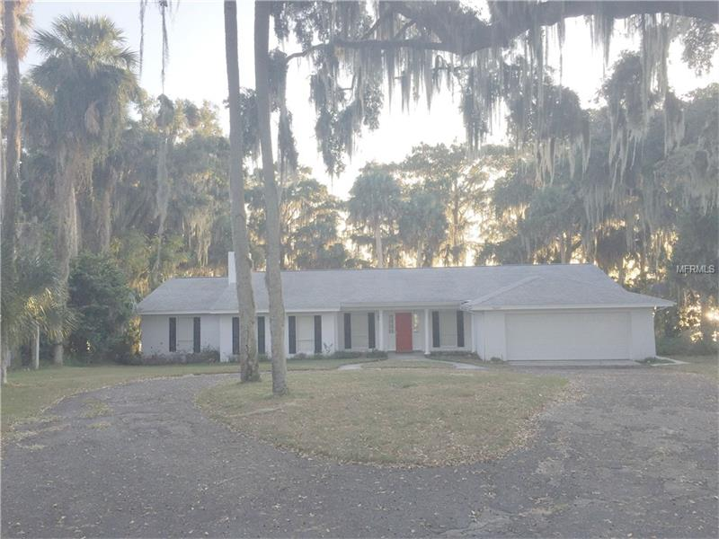 30045 JOHNSONS POINT ROAD, LEESBURG, FL 34748