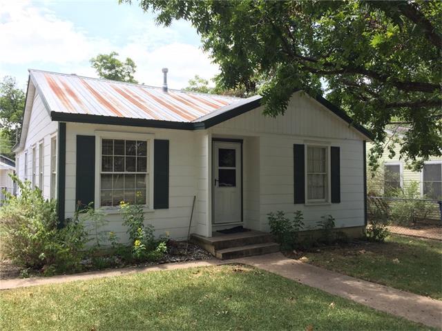 5403 Sunshine Dr, Austin, TX 78756
