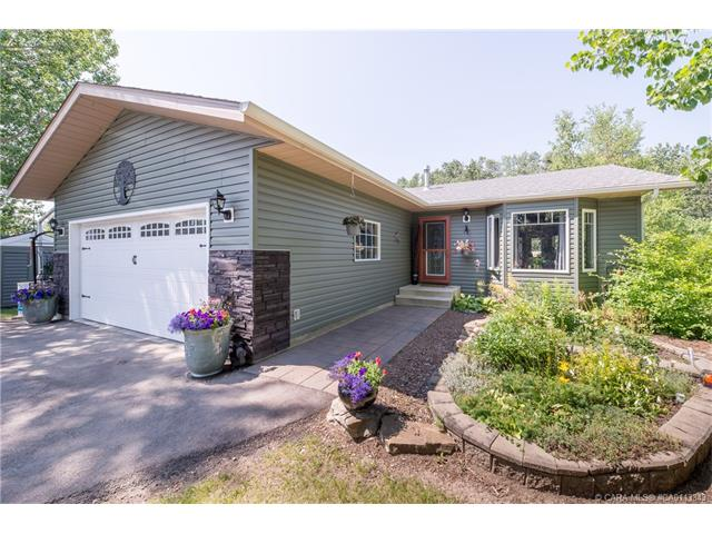 49 Township Road 392, Red Deer County, AB T4S 2E5