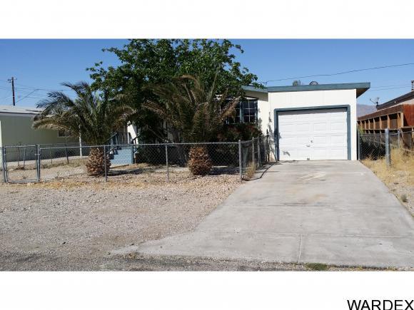 4501 S Puerto Verde Dr, Fort Mohave, AZ 86426