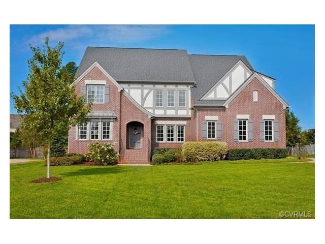 11213 Westcott Ridge Court, Henrico, VA 23059