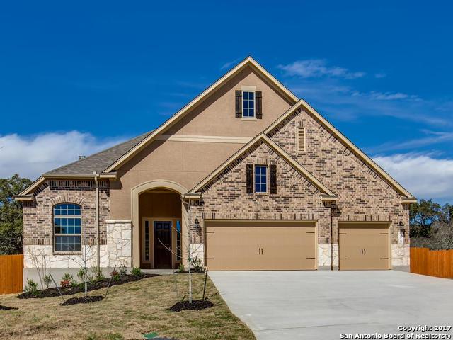 3827 Coastal Drive, Bulverde, TX 78163