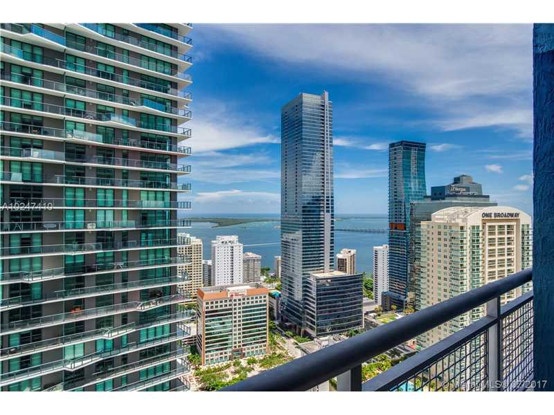 60 SW 13th Street 3612, Miami, FL 33130