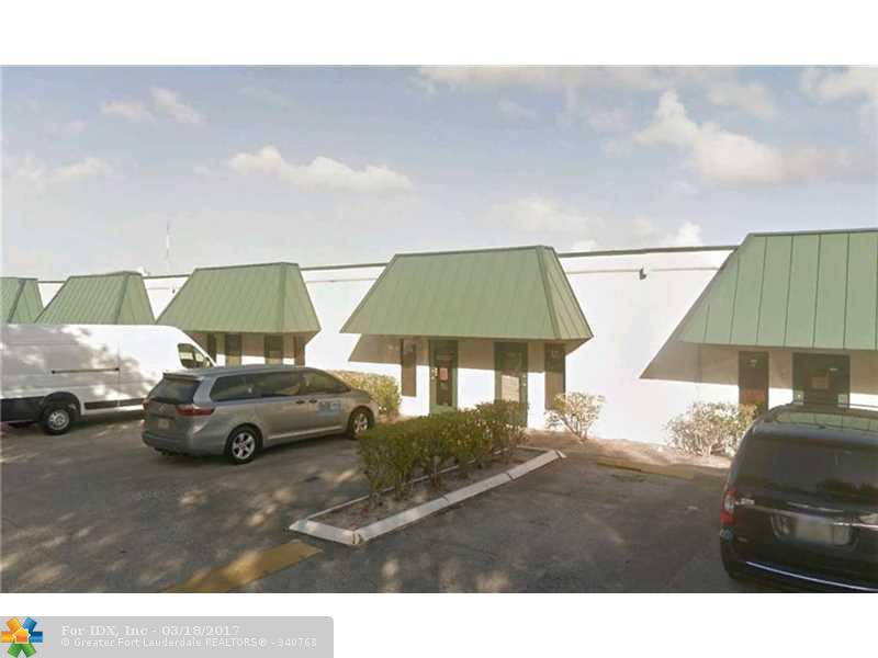 1720 Avenida del Sol, Boca Raton, FL 33432