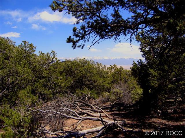 6 SAGUACHE PEAK Ranch, Saguache, CO 81149
