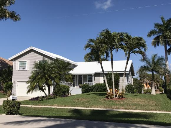 1630 BEGONIA, MARCO ISLAND, FL 34145