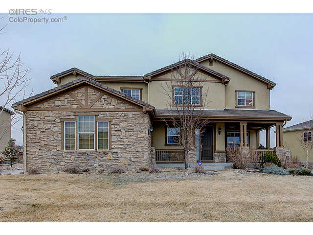 3654 Vestal Loop, Broomfield, CO 80023