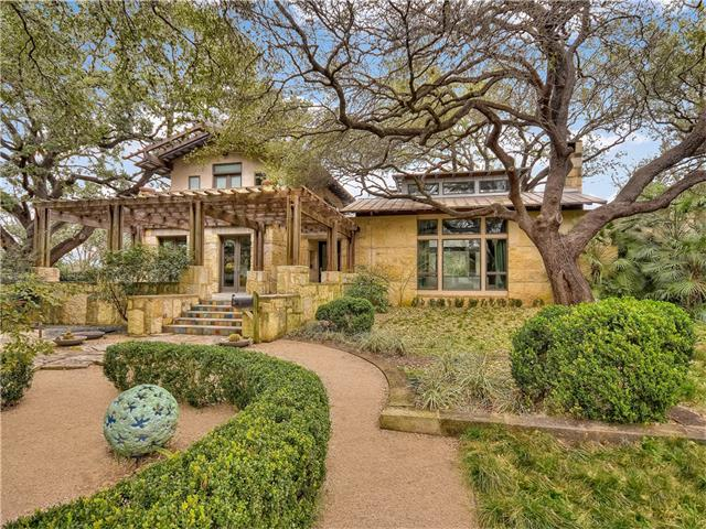 3604 Windsor, Austin, TX 78703