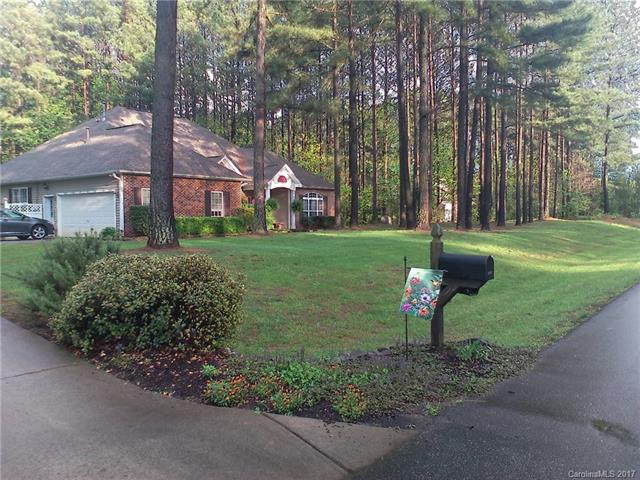 1403 Forest Ridge Drive, Stanley, NC 28164
