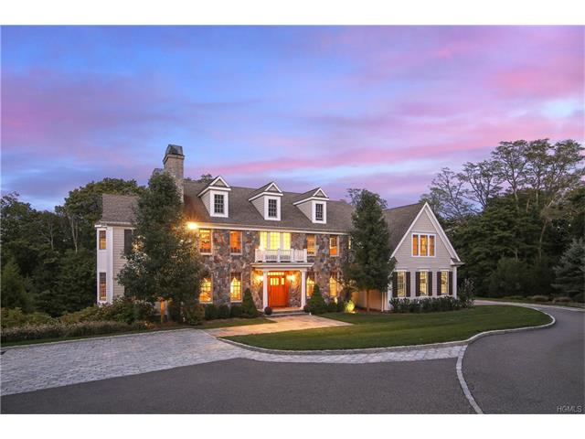 219 Central Drive, Briarcliff Manor, NY 10510