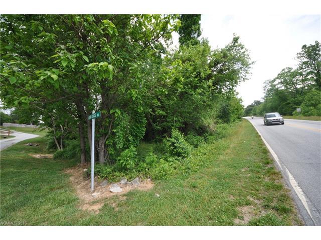 Duncan Hill Road 5-9, Hendersonville, NC 28792