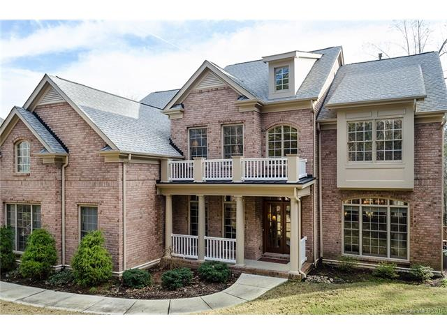 2084 Lake Forest Drive, Tega Cay, SC 29708