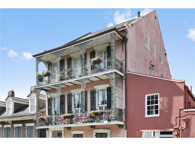 1030 ORLEANS Avenue C, New Orleans, LA 70116