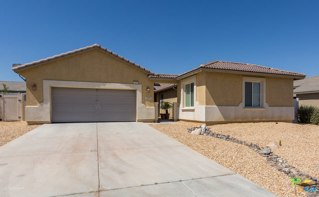 65456 Peregrine Lane, Desert Hot Springs, CA 92240