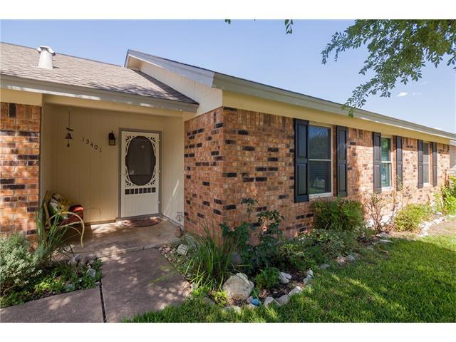 13401 Briar Hollow Dr, Austin, TX 78729