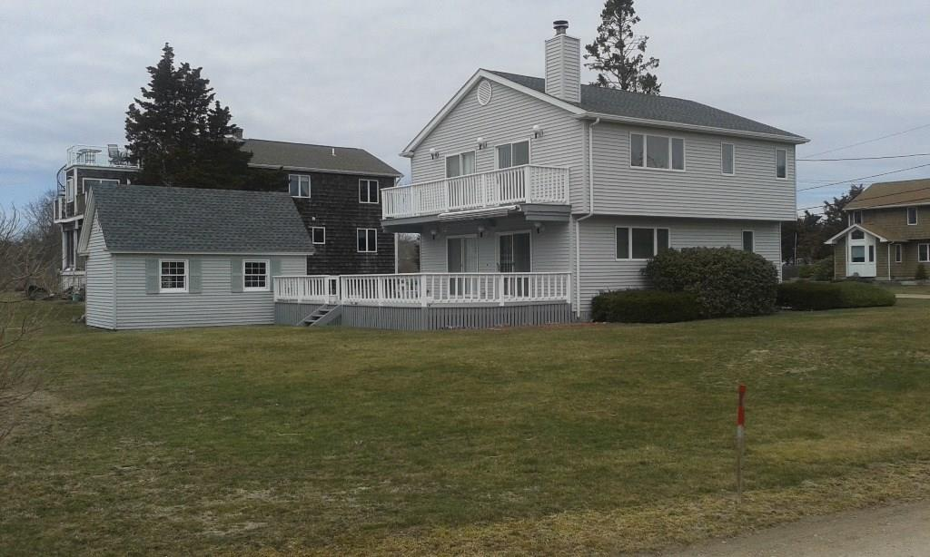 7 Shell DR, Westerly, RI 02891