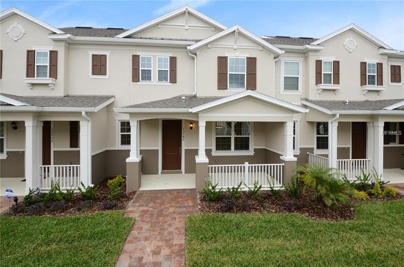 13742 BRAVANTE ALLEY, WINDERMERE, FL 34786