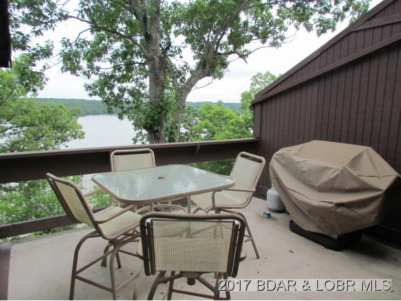 5940 Baydy Peak Road 132, Osage Beach, MO 65065